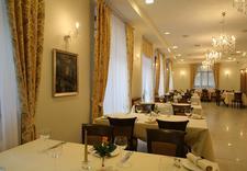 pokoje - Hotel Grand Sal zdjęcie 8