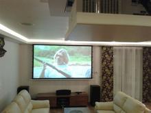 Transport telewizora lub sprzętu audio video