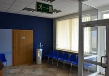 centrum medyczne - Forus Centrum Medyczne zdjęcie 2