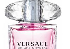 zestawy perfum - Perfumesco.pl - sklep sta... zdjęcie 5