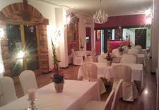 Restauracja Kameleon