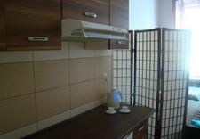rezerwacja apartament na rynku - Apartamenty Old City zdjęcie 6