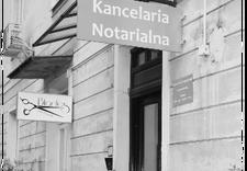 notarialna - Kancelaria Notarialna - N... zdjęcie 3