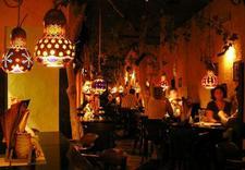 obiady grupowe - Restauracja Sphinx zdjęcie 2
