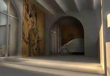 rzut dachu - Ruszczak Architecture. Pr... zdjęcie 9