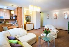 hotel w warszawie - Warsaw - Apartments Sadyb... zdjęcie 3
