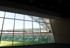 legia warszawa - Stadion Legii Warszawa zdjęcie 5