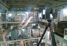 skanowanie laserowe - Scan 3d. Skanery 3D, Skan... zdjęcie 3