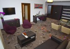 pokoje - Hotel Szafran zdjęcie 14