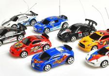 zabawki dla dzieci, akcesoria podróżnicze dla dzieci