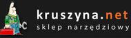 KRUSZYNA Firma Sp. J. Narzędzia budowlane, ogrodnicze - Wrocław, Strzegomska 145