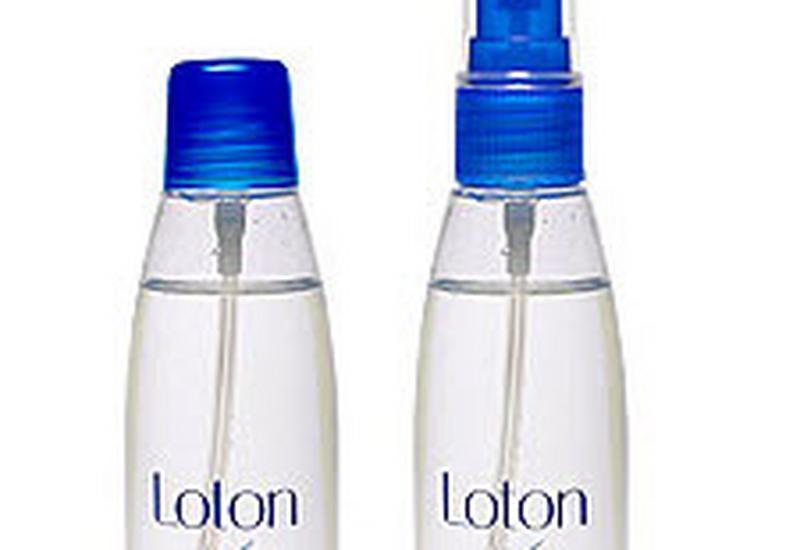 bio-lakier - Firma Kosmetyczna LOTON zdjęcie 5