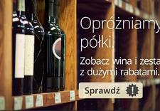 kurs winiarski - Kondrat Wina Wybrane - Ko... zdjęcie 2