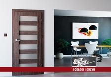 ekskluzywne podłogi - RuckZuck Podłogi i Drzwi ... zdjęcie 7