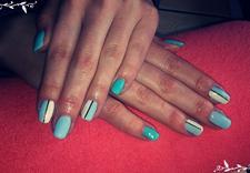 manicure - Studio Urody Odnowa zdjęcie 8