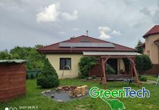 green tech - Green-Tech Spółka z Ogran... zdjęcie 11