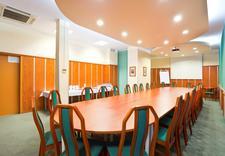 nocleg - Hotel Rycerski zdjęcie 1