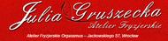 Atelier Fryzjerskie Orgassmus Julia Gruszecka - Wrocław, Jackowskiego 57D