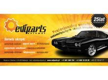 EDIPARTS AUTOMAT