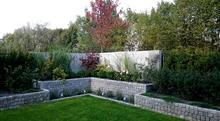 Budowa ogrodów