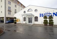restauracja - Hotel Hetman zdjęcie 5
