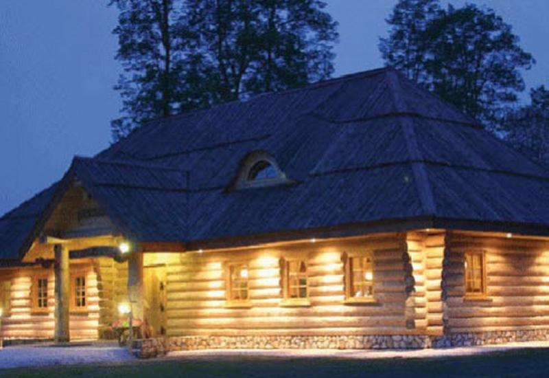restauracja jelenia góra - Restauracja Przycup w Dol... zdjęcie 2