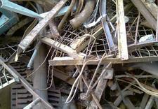 zużyty sprzęt elektroniczny - RBM Group. Skup złomu, ro... zdjęcie 3