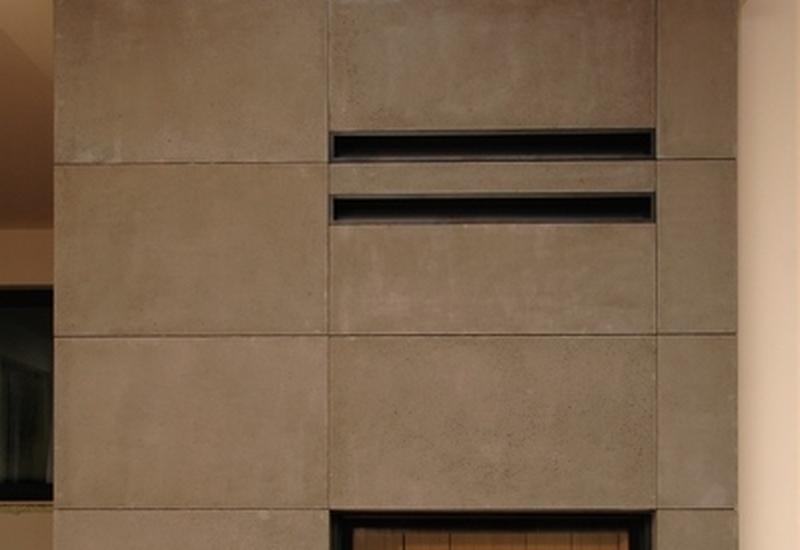 betonexe - Betonexe. Beton architekt... zdjęcie 2
