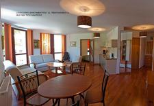 willa - Apartamenty na Wyspie zdjęcie 2