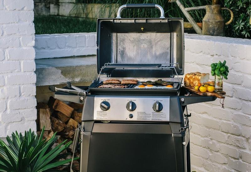 grill broil king - Polgrill - Twoje centrum ... zdjęcie 7
