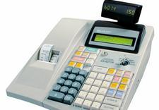 Kasy fiskalne, drukarki fiskalne, klimatyzacja, serwis