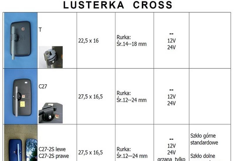 r300 - CROSS S.C. M i B Hyżewicz... zdjęcie 6