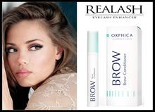 Realash Brow odżywka do brwi 4ml