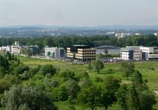 Krakowski Park Technologiczny