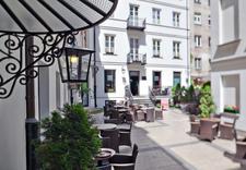 hotele - Residence St. Andrews Pal... zdjęcie 2