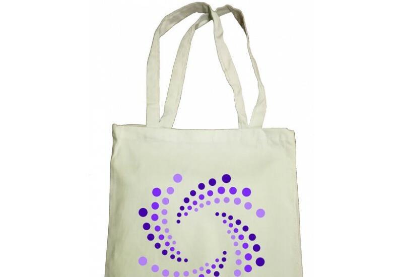 torby z nadrukiem - LOLILU Katarzyna Szynal zdjęcie 5