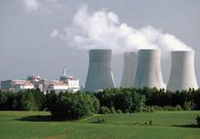 gięcie indukcyjne - Mazur Energy Sp. z o.o. zdjęcie 3