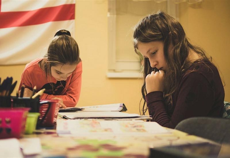 nauka języka angielskiego - One Way - Szkoła Języka A... zdjęcie 1