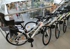 rolki k2 - FAMILISPORT - rowery, rol... zdjęcie 19