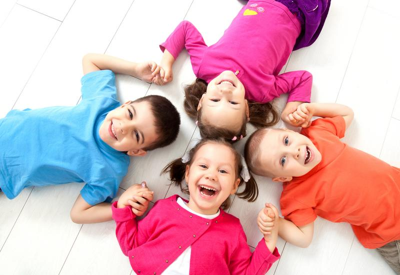 psycholog dziecięcy katowice - Centrum Diagnostyki i Ter... zdjęcie 1