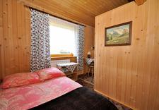 motel - Ośrodek Wypoczynkowy Topó... zdjęcie 13