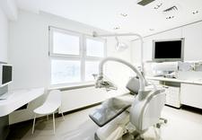 leczenie bruksizmu - Neo Dentica Klinika Stoma... zdjęcie 14