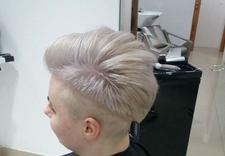 fryzjer katowice - Styliści.com zdjęcie 4