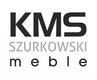 KMS Szurkowski Sp. j. Krzysztof i Marek Szurkowski Meble medyczne, szpitane, lekarskie - Swarzędz, Wąska 5