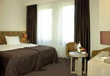konferencja - Hotel Impresja. Noclegi, ... zdjęcie 5