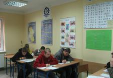 liceum ogólnokształcące dla dorosłych - Zespół Szkół w Rybniku Za... zdjęcie 5