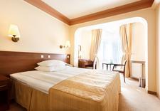 refleksoterapia - Papuga Park Hotel. Pokoje... zdjęcie 18
