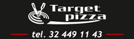 Target-Pizza - Pszczyna, Bratnia 1