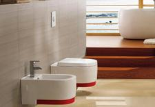 lampka warszawa - Artvillano - łazienki i o... zdjęcie 13