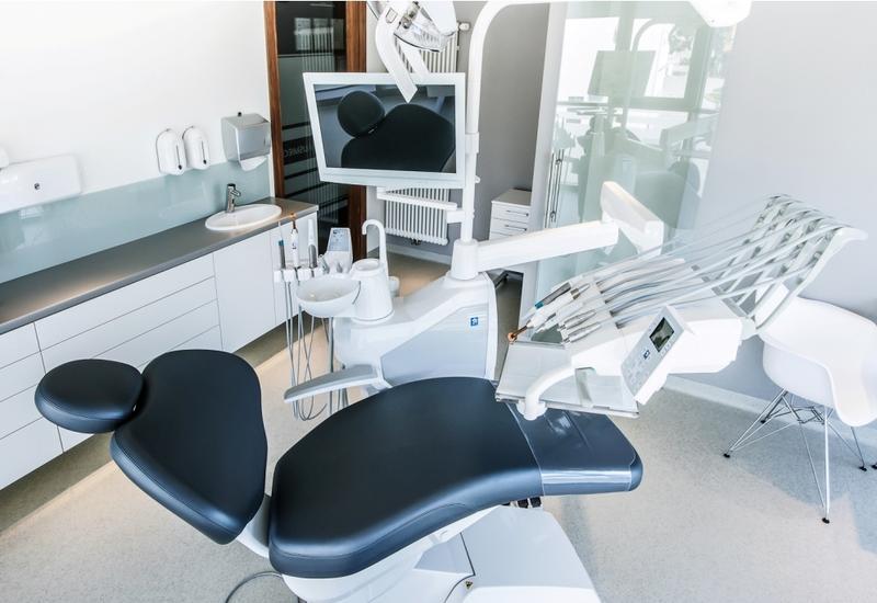 Galeria Uśmiechu Centrum Stomatologii Estetycznej. Protetyka, ortodoncja, implantologia